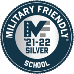 MF '19-20 Award - Military Friendly School