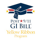 Post 9/11 GI Bill Yellow Ribbon Program