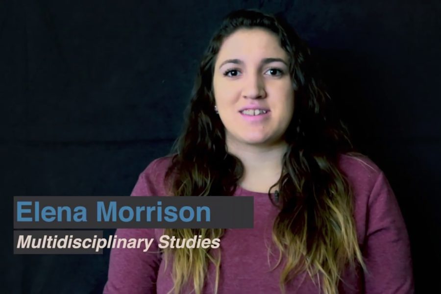 multidisciplinary studies video cover