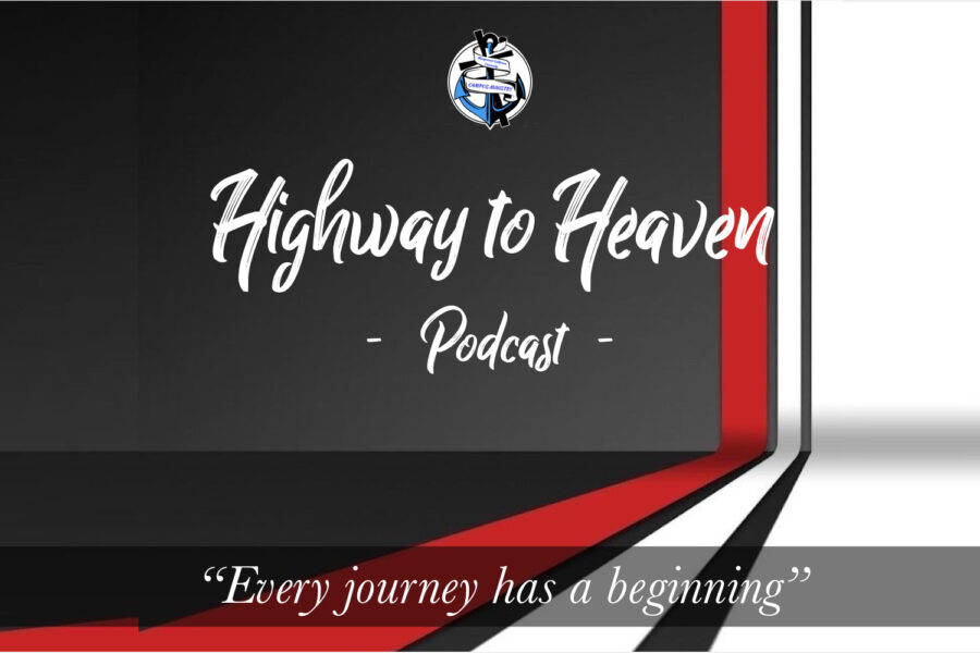 Highway to Heaven Podcast